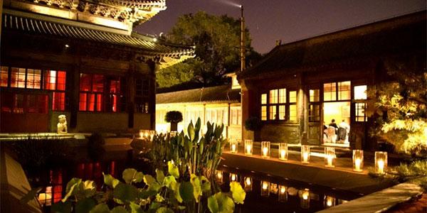 25 Best Beijing Restaurants To Dine At Beijing Abode