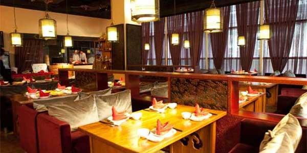 25 Best Beijing Restaurants To Dine At | Beijing Abode