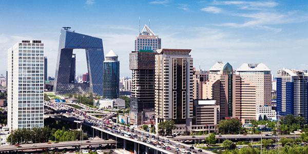Resultado de imagem para beijing city