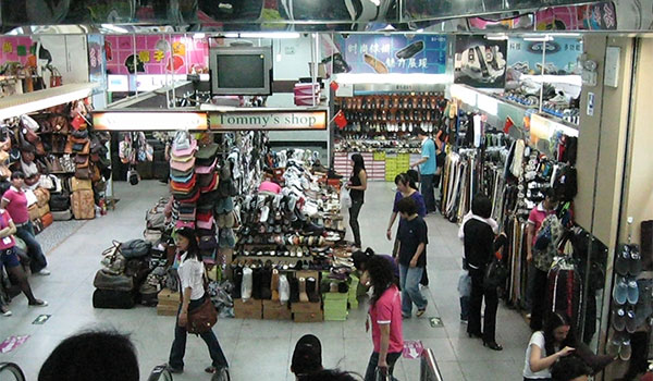 98802f3b27b Beijing Shopping Musts: Where to Go and What to Buy | Beijing Abode